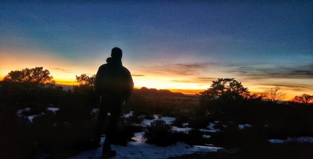 mesa-arch-sunset